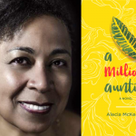 A Million Aunties Released in Caribbean and North America