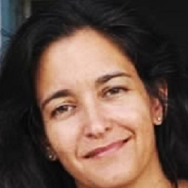 Rebecca Tortello