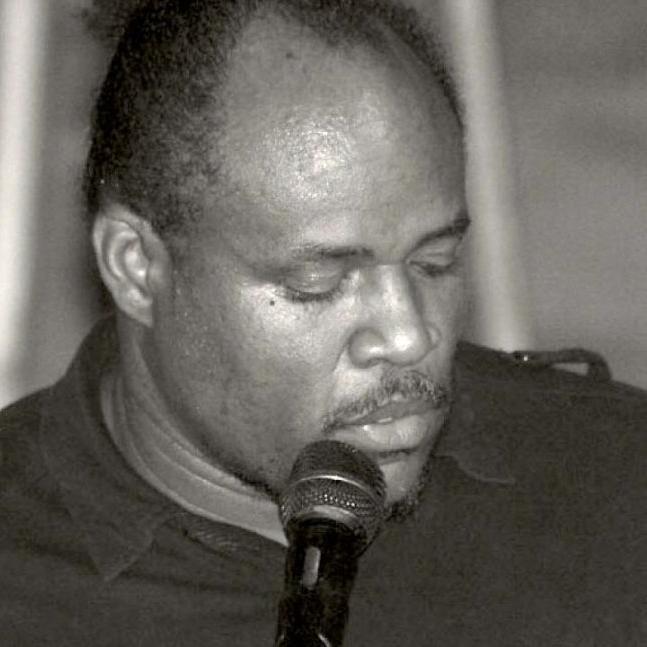 Mel Cooke