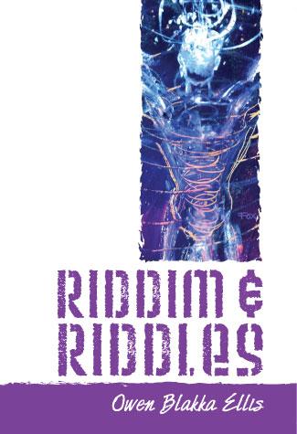 Riddim & Riddles